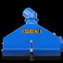 iseki-produkte_sammeleinrichtung-anbaugeraet-laubsammeleinrichtungen_d51411706e