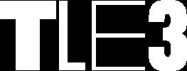 iseki_produktbezeichnung_tle3