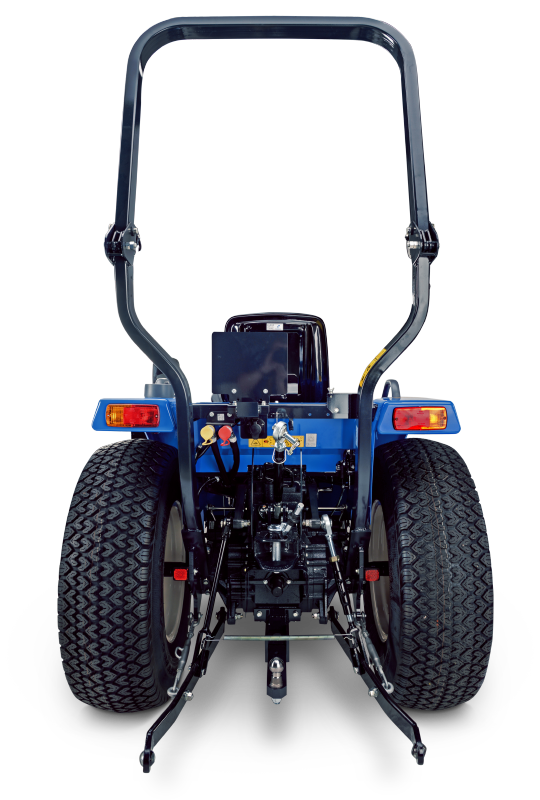 iseki-traktor-tle-4-heck-1
